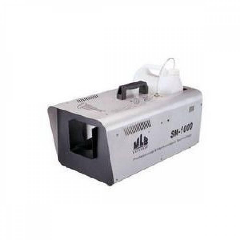 X-Laser X-sm1000