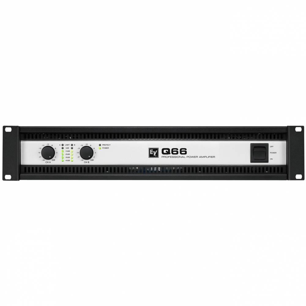 Electro-Voice Q66-II -230 V