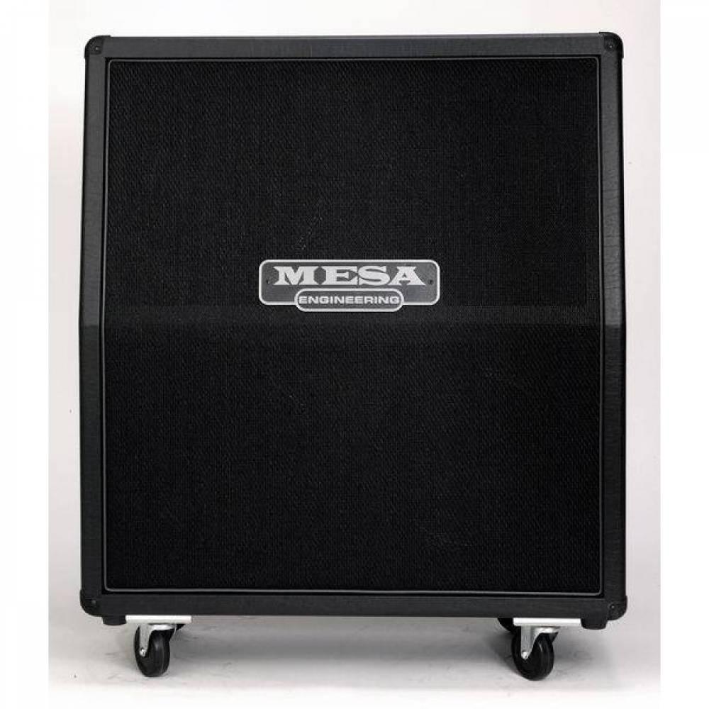 Mesa Boogie 4X12 RECTIFIER Standard SLANT