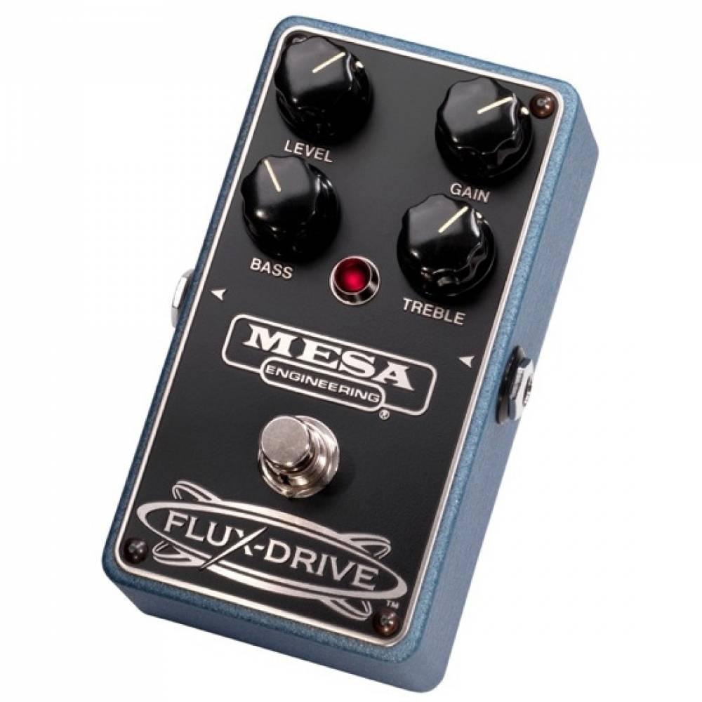 Mesa Boogie FLUX-DRIVE OVERDRIVE+