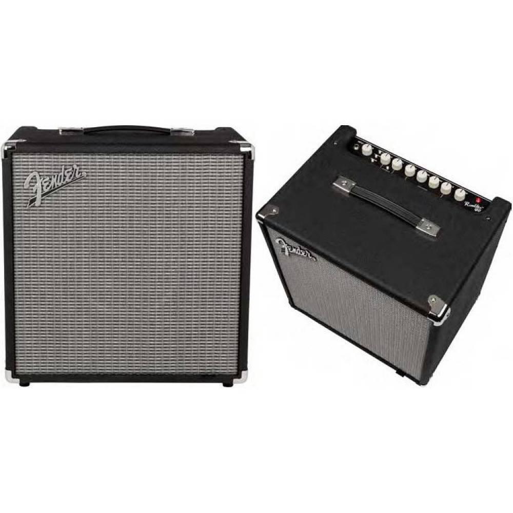 Fender RUMBLE 40 COMBO (V3)