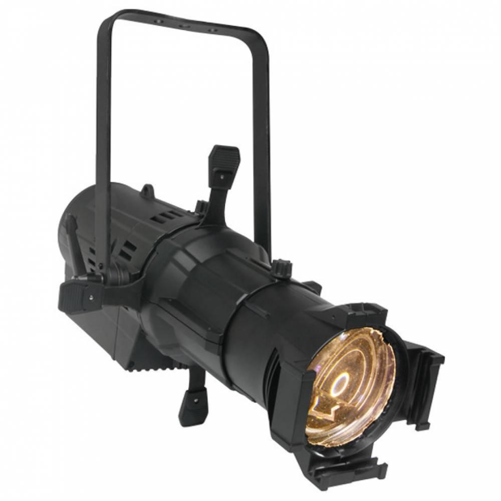 Chauvet-Pro Ovation E-190WW26
