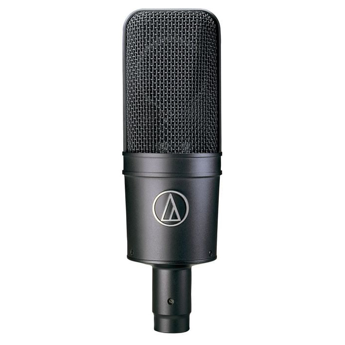 Audio-Technica AT4033ASM купить