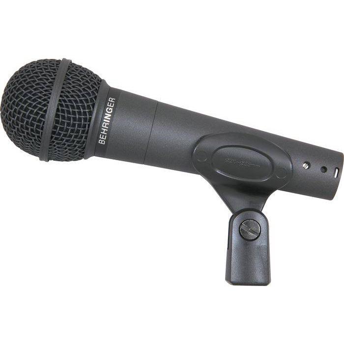 купить микрофон в уфе