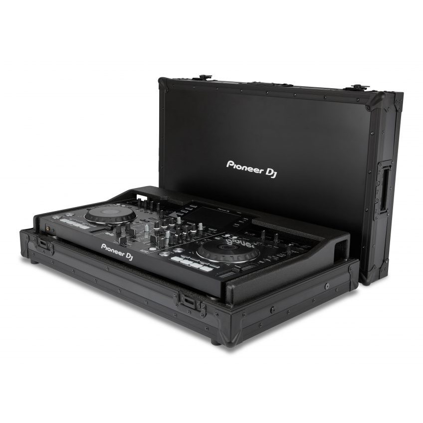 pioneer electronics case study Many new electronics systems were added in my 2007 for infotainment, advanced driver assistance systems, and core auto control systems, which increased the amount of software in the typical car my 2007 involved recalls of 75 vehicles, the most of any model year.