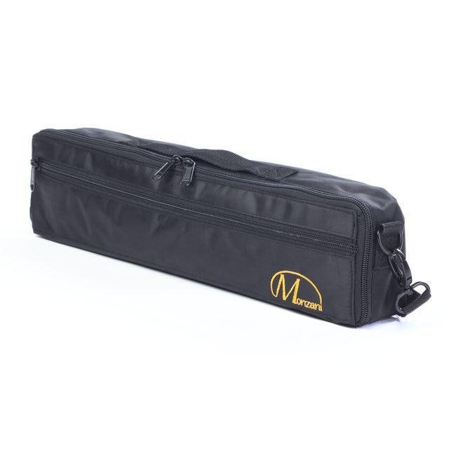 Monzani MZFL-333ES