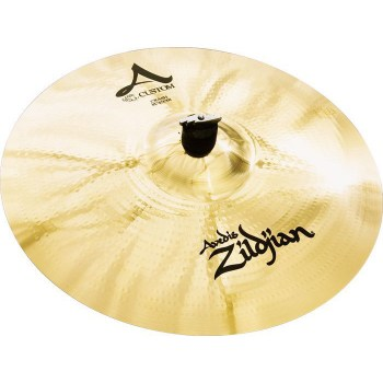 Zildjian 18` A` Custom CRASH купить