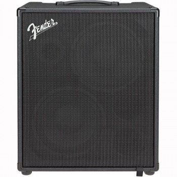 Fender Rumble Stage 800 230v Eu купить
