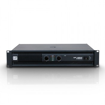 Ld Systems Deep2 1600 Lddp1600 купить