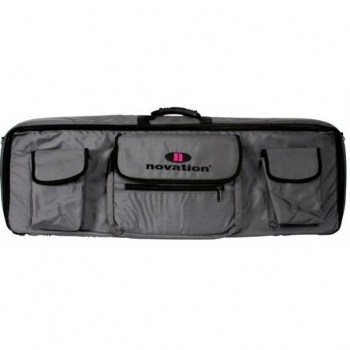 Novation Soft Bag, large купить