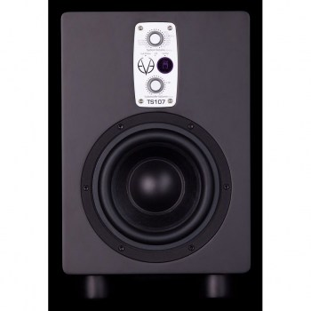 Eve Audio Ts107 купить