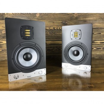 Eve Audio Sc207 купить