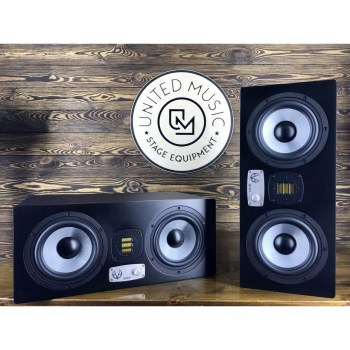 Eve Audio Sc307 купить