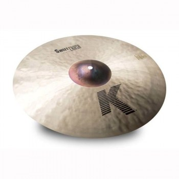 Zildjian K0702 16` K Sweet Crash купить