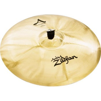Zildjian 22` A` Custom RIDE купить