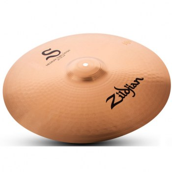 Zildjian S FAMILY MEDIUM THIN CRASH 20. купить