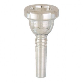 Arnold & Sons 15 T-S Tenor Horn Mouthpiece купить