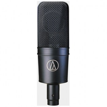 Audio-Technica AT4033 купить
