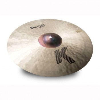 Zildjian K0704 18` K Sweet Crash купить