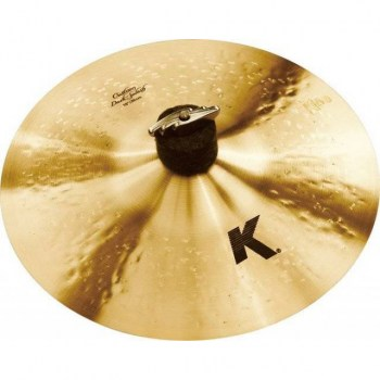 Zildjian 10` K` Custom Dark SPLASH купить