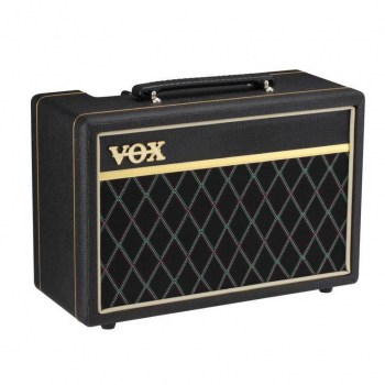 VOX PATHFINDER BASS 10 купить