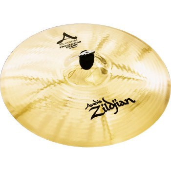 Zildjian 19` A` Custom PROJECTION CRASH купить