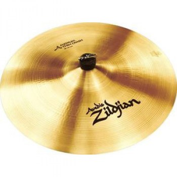 Zildjian 19 A MEDIUM THIN CRASH купить