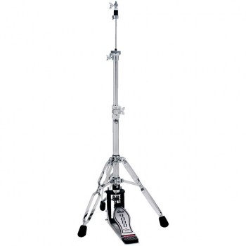 Drum Workshop HiHat Stand 9500D купить