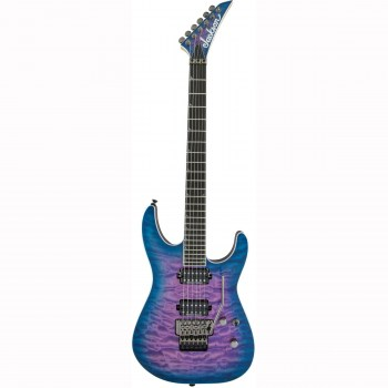 Jackson Pro Sl2q - Northern Lights купить