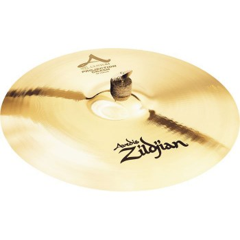 Zildjian 18` A` Custom PROJECTION CRASH купить