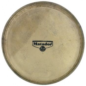 "Latin Percussion BongoFell LPA663A Aspire 6 3//4/"""