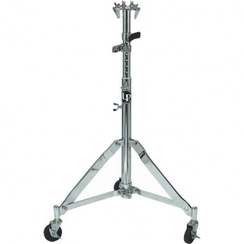 Latin Percussion Double Conga Stand LP290B, Classic Series купить