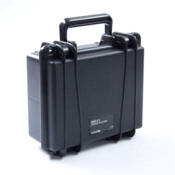 Line 6 XD-V Road Ready Carry Case Transport Case for XD Series купить