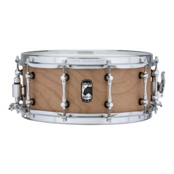"Mapex Black Panther Design Lab Snare 13""x5,5"" Cherry Bomb купить"