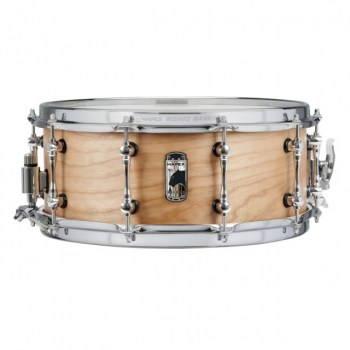 "Mapex Black Panther Design Lab Snare 14""x6"" Cherry Bomb купить"