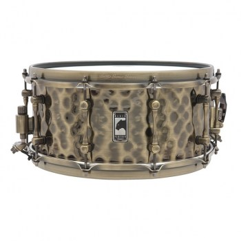 "Mapex Black Panther Snare 14""x6,5"", ""The Sledge Hammer"" купить"