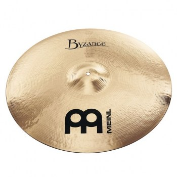 "Meinl B22MR-B Byzance Medium Ride 22"" Brilliant Finish купить"