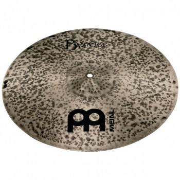 "Meinl Byzance Dark Crash 18"" B18DAC, Dark Finish купить"