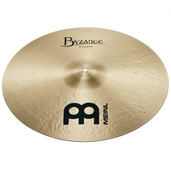 "Meinl Byzance Medium Ride 22"" B22MR, Traditional Finish купить"