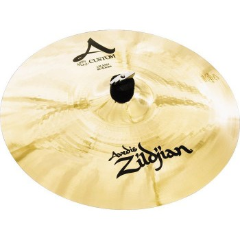 Zildjian 16` A` Custom CRASH купить