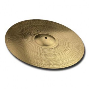 "Paiste Signature Fast Crash 18"" купить"