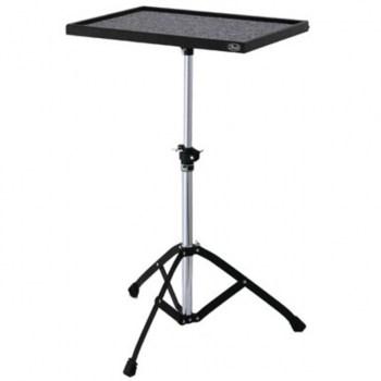 Pearl Percussion Table PTT1824W, Trap-Table incl.Stand купить
