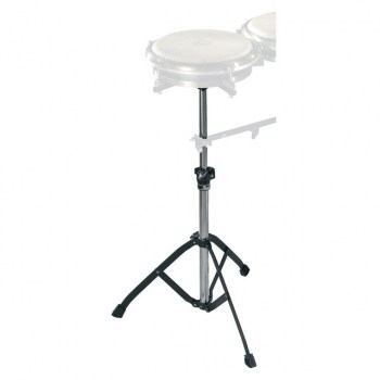 "Pearl Travel Conga stand PC-1175TC, 11 3/4"" + Bag купить"