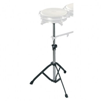 "Pearl Travel Conga stand PC-1250TC, 12 1/2"" + Bag купить"