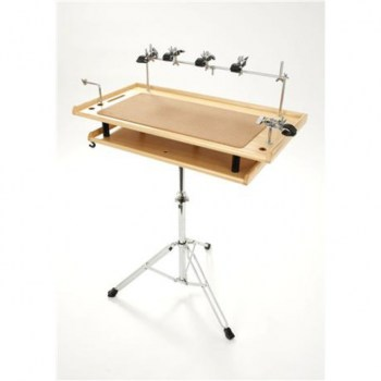 Percussion Plus PP055 Percussion Table купить