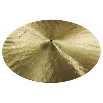 "Sabian Artisan Medium Ride 20"", Natural Finish купить"