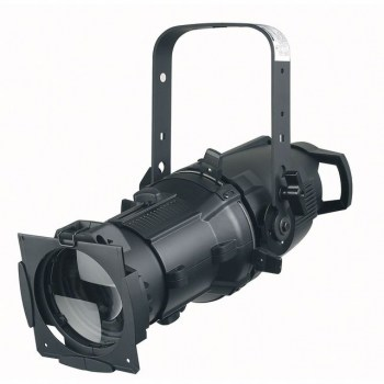 Showtec Multi Profile Spot 36€ купить
