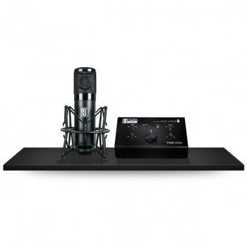 Slate Digital Virtual Microphone System купить