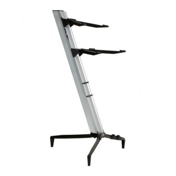 Stay Music Keyboard Stand Tower 1300/02 купить