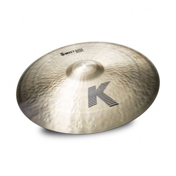 "Zildjian K' Sweet Ride 23"" Traditional Finish купить"